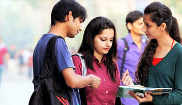 BBA Admission, BCA Admission, PGDM Admission